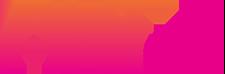 ant-logo-klein